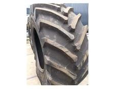 Trelleborg 900/65R46 TRELLEBORG TM1000 HP IF 48mm