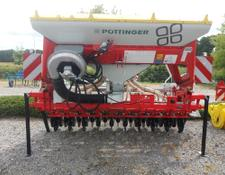 Pöttinger 3002 ADD