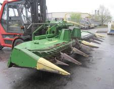 Krone EASYCOLLECT 6000 FP