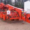 Grimme GV 3000