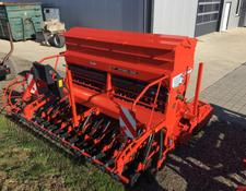 Kuhn HR 304 D + INTEGRA 3003