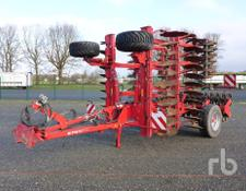 Horsch JOKER 5HD