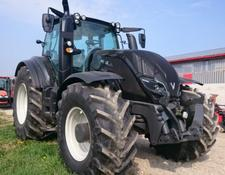 Valtra T 234 D smart-touch