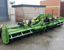 Celli Celli Super Tiger 450P/600 frees
