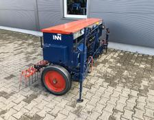 Nordsten Lift-O-Matic 2000