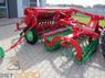 BESTAGRO  Agro-Tom Mechanische Drillmaschine