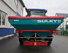 Sulky DRC 850