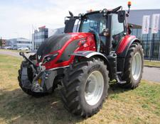 Valtra T174 Active - 1952