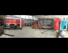Lely A3 & A4Manager