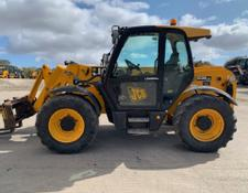 JCB 536-70 Agri Plus Loadall 11023839 (RG)