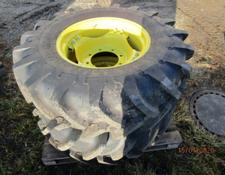 John Deere Michelin 14.9-24
