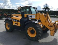 JCB 536-60 Agri Super Loadall 21023200 (RB)