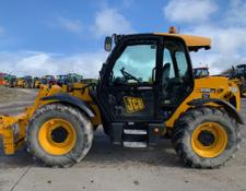 JCB 536-70 Agri Plus loadall 11024828 (IS)