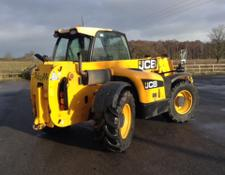 JCB 531-70 Agri Super Loadall 21021853 (RB)