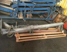 Fliegl DM150 L3000