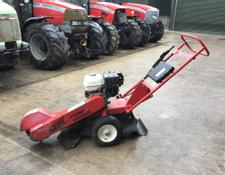 HAWK SG13H PEDESTRIAN STUMP GRINDER