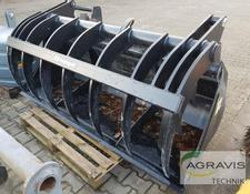 Baas Trima POWERGRAB 210