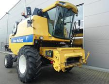 New Holland TC 5070