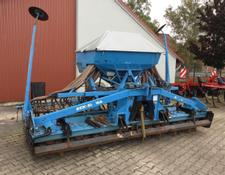 ECK-SICMA King 4000 & AS 4000