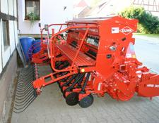 Kuhn Integra 3003-24SD