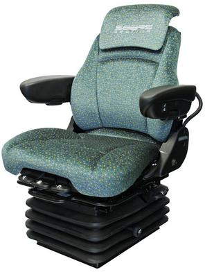 SEARS Seatings SEARS 5575