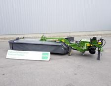 Fendt Slicer 3160 TLX  *Miete ab 150€/Tag*