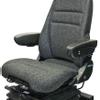 SEARS Seatings SEARS 8590 VRS semi aktiv