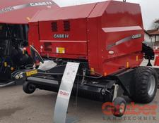 Case IH RB 344 RC