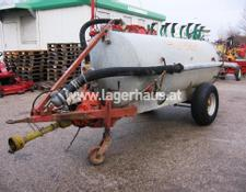 HUBER 3000L !!AUCTIONSMASCHINE!! WWW.AB-AUCTION.COM