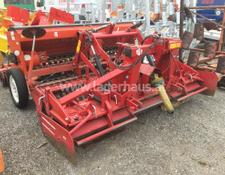 Lely ROTERRA 250-25