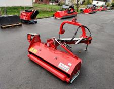 Dragone Mulcher ROAD VL160