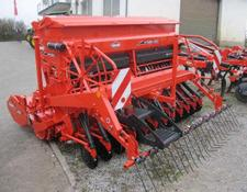 Kuhn Integra 3003 24SD