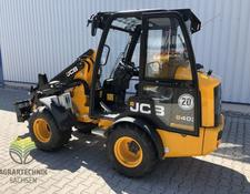 JCB RL 403 Agri High Lift, SONDERPREIS