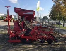 Kverneland Access S-drill Pro 3.0