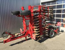Horsch Joker 6HD