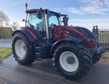 Valtra T174 ED Smart Touch
