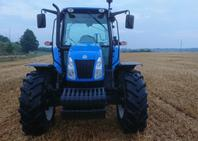 New Holland New holland Tc5040