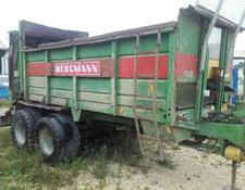 Bergmann MX 12 To