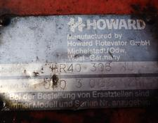 Howard HR40 305WU