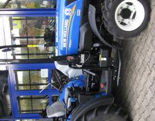 New Holland T4.65V