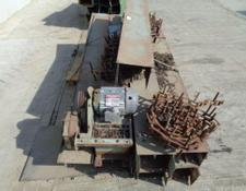 Carrier Conveyors