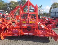 Maschio DM RAPIDO PLUS 3000SCM