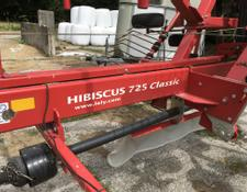 Lely Hibiscus 725 Classic