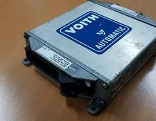 Voith ECU Transmission Control unit