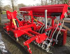 Evers Grass Profi GPM-300