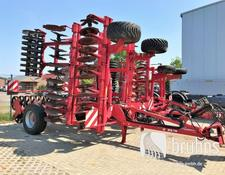 Horsch Joker 6 HD