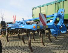 Rabe Blue Bird CL3000
