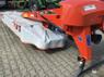 Kuhn GMD 3511 LiftControl