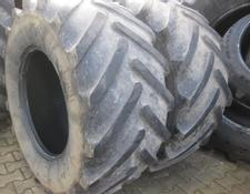 Sonstige / Other Michelin 600/65R-28 MachXbib