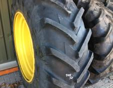 Michelin 20.8R38 Agribib